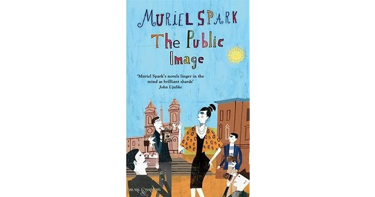 analysis the ormolu clock by muriel spark essay