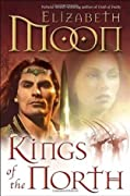 Kings of the North (Paladin's Legacy, #2)