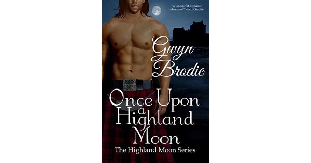 macgregors daughter a scottish historical romance the highland moon series book 5