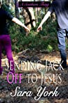 Sending Jack Off To Jesus (A Southern Thing, #2)