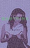 Babyrina