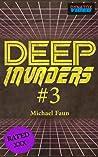 Deep Invaders #3