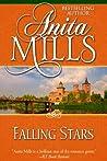 Falling Stars (Rakes, #2)