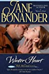 Winter Heart (Blazing Frontier, #3)