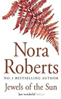 Gallaghers of Ardmore Trilogy: Heart of the Sea Bk. 3 by Nora Roberts (2014, Pap
