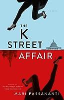 The K Street Affair