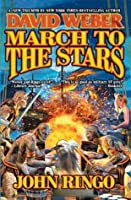 March to the Stars (Empire of Man Book 3)