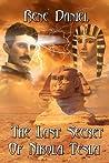 THe Last Secret Of Nikola Tesla (Tales of the Van Senmut College)