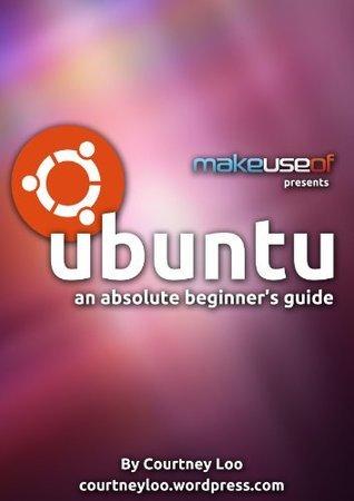 Ubuntu For Absolute Beginners