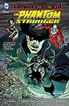 Trinity of Sin: The Phantom Stranger, Vol. 2: Breach of Faith
