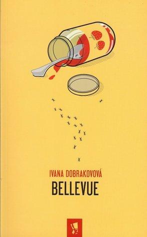 Bellevue by Ivana Dobrakovová