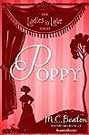 Poppy (Ladies in Love series Book 7)