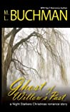 Ghost of Willow's Past (The Night Stalkers #7.2)