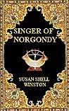 Singer of Norgondy