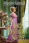 Lord Deverill's Secret