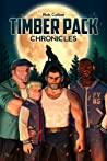 Timber Pack Chronicles (Timber Pack Chronicles #1) ebook download free
