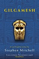 a character review of gilgamesh in the epic of gilgamesh Noel malcolm reviews gilgamesh: a new english version by  characters serve  to shadow forth their feelings, epic heroes exist in and through.