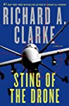 Sting of the Drone (Ray Bowman, #1)