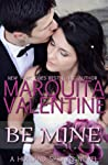 Be Mine (Holland Springs, #6)