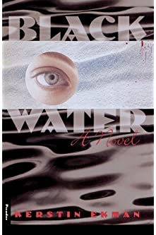 'Blackwater'