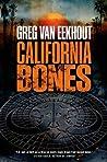 California Bones (Daniel Blackland, #1)