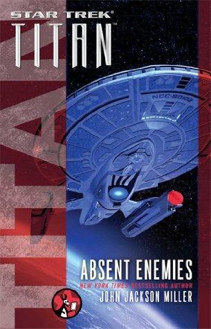 Absent Enemies