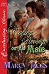 Taking Revenge on His Mate (The Pregnant Mate, #7)