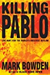 Killing Pablo: Th...