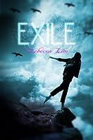 Exile (Mercy Novel, A)