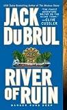 River Of Ruin (Philip Mercer, #5)