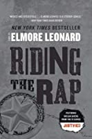 Riding the Rap (Raylan Givens, #2)