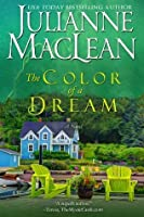 The Color of a Dream (The Color of Heaven #4)
