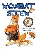 Wombat Stew