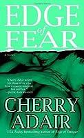 Edge Of Fear (T-FLAC #9)