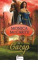 Gazap (Highland Guard, #3)