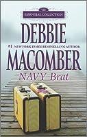 Navy Brat (Navy #3)