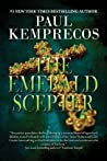 """The Emerald Scepter (A Matinicus """"Matt"""" Hawkins Adventure Book 1)"""