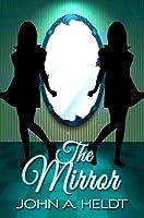 The Mirror (Northwest Passage #5)