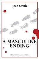 A Masculine Ending (Loretta Lawson)