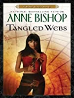 Tangled Webs (The Black Jewels, #6)