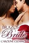 Brazos Bride (A Stone Mountain Texas #1)