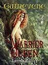 The Warrior Queen (Guinevere, #1)