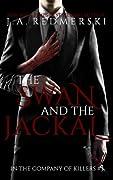 The Swan & the Jackal