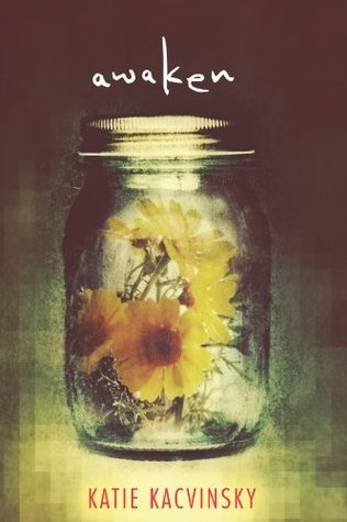 Ebook Awaken Awaken 1 By Katie Kacvinsky