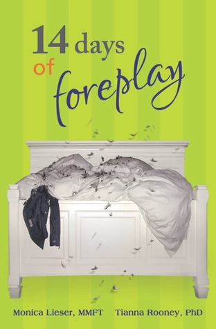14 Days of Foreplay