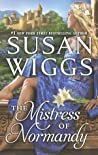 The Mistress of N...
