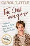 The Child Whisper...