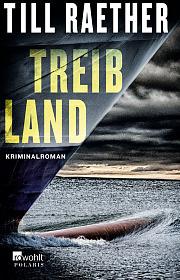 Treibland