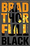 Full Black (Scot Harvath #11)