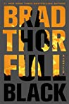 Full Black (Scot Harvath #10)